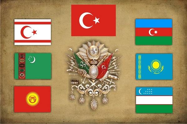 Türk Büyüklerinin Sözleri