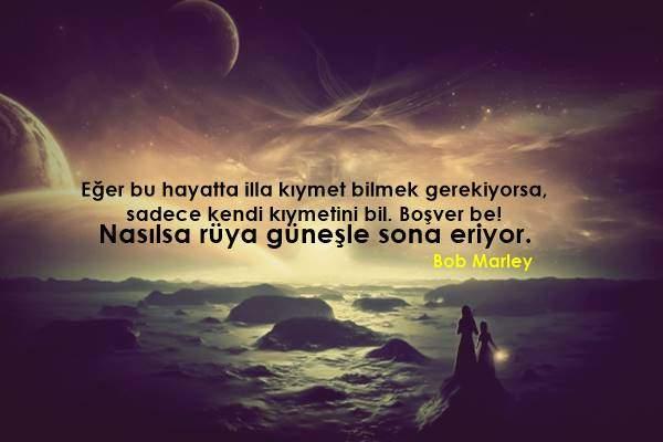 Affetmek