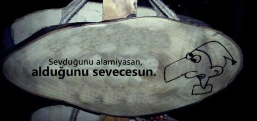 Laz Sözleri, Laz Mesajları, Karadeniz Sözleri