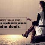 Güçlü Kadın Sözleri