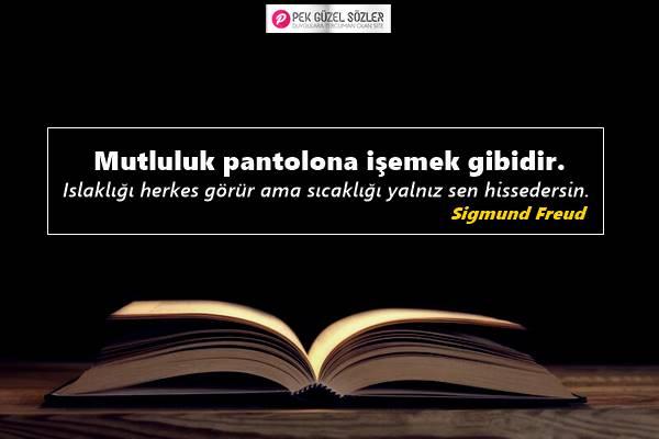 Derin Kitap Sözleri