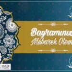 İnstagram Ramazan Bayramı Mesajları