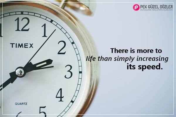 Quotes About Love and Time